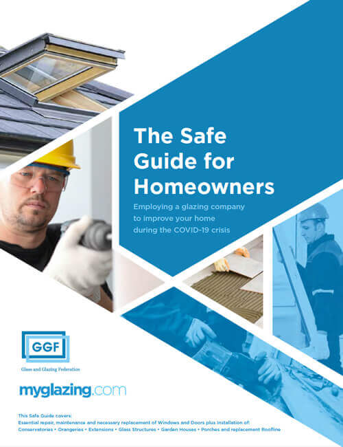 GGF Homeowners Guide